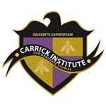 Carrick Institute