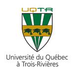 Université Québec Trois-Rivière